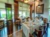 Sunset Resort19