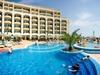 Sunset Resort4