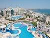 Sunset Resort5