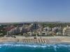 Sunset Resort7