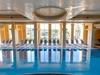 Sunset Resort9