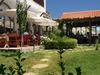 Monastery Aparthotel5