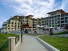 Byala Beach Resort2