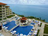 Byala Beach Resort3