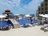 Byala Beach Resort5