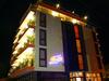Rusalka Hotel 13