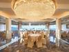 Planeta Hotel and Aqua Park14