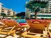 Planeta Hotel and Aqua Park16