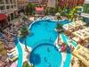 Planeta Hotel and Aqua Park3