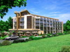 South Pearl Residendence Apartment Compl2