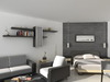 South Pearl Residendence Apartment Compl4