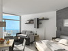 South Pearl Residendence Apartment Compl5