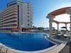 Astera Hotel2