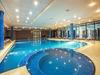 Astera Hotel12