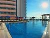 Astera Hotel3