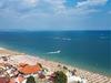 Astera Hotel6