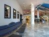 Astera Hotel9
