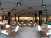 Astera Hotel10