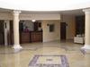 Otdih Hotel & Spa2