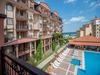 South Beach Hotel2
