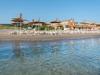 South Beach Hotel4