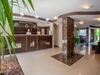 South Beach Hotel5