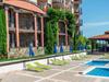 South Beach Hotel6