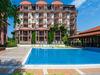 South Beach Hotel9