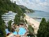 Arabella Beach Hotel3