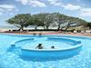 Arabella Beach Hotel5