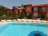 Merlin Hotel4
