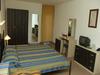 Merlin Hotel6