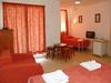 Merlin Hotel9