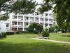 Panorama hotel4