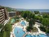 Flamingo Hotel6