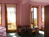 Voynikov Hotel3