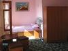 Voynikov Hotel4