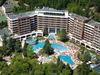 Flamingo Grand Hotel and SPA3