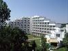 Laguna Mare Hotel3