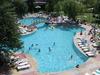 Laguna Mare Hotel5