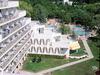 Laguna Mare Hotel9