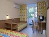 Magnolia Standard Hotel3