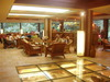Gergana Hotel4