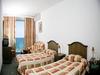 Gergana Hotel9