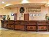Estreya Residence Hotel2
