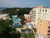 Princess Residence Hotel16