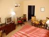 Princess Residence Hotel10