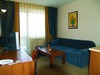 Luxor Hotel3