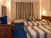 Luxor Hotel4