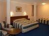 Luxor Hotel5